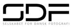 Selskabet for Dansk Fotografi